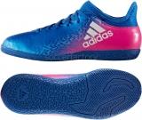 Zapatilla de Fútbol ADIDAS X 16.3 IN Junior BB5720