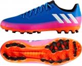Bota de Fútbol ADIDAS Messi 16.3 AG Junior S80762