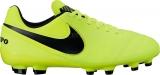 Bota de Fútbol NIKE Tiempo Legend VI FG junior 819186-707