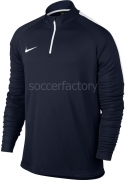 Sudadera de Fútbol NIKE Dry Academy Football Drill Top 839344-451