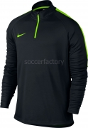 Sudadera de Fútbol NIKE Dry Academy Football Drill Top 839344-011