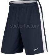 Pantalón de Fútbol NIKE Dry Academy 832508-451