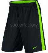 Pantalón de Fútbol NIKE Dry Academy 832508-013