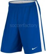 Pantalón de Fútbol NIKE Dry Academy 832508-452
