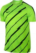 Camiseta de Fútbol NIKE Dry Squad 832999-336