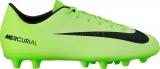 Bota de Fútbol NIKE Mercurial Vapor XI AG 831944-303
