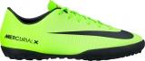 Bota de Fútbol NIKE Mercurial Vapor XI TF Junior 831949-303