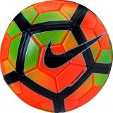 Balón Fútbol de Fútbol NIKE Strike Football SC2983-826