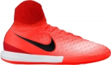 Zapatilla de Fútbol NIKE Magista X Proximo II IC Junior 843955-805