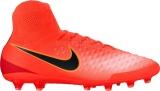 Bota de Fútbol NIKE Magista Orden II AG 843811-806