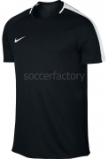 Camiseta de Fútbol NIKE Dry Academy Top 832967-010