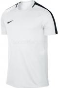 Camiseta de Fútbol NIKE Dry Academy Top 832967-100