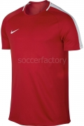 Camiseta de Fútbol NIKE Dry Academy Top 832967-657