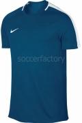 Camiseta de Fútbol NIKE Dry Academy Top 832967-457