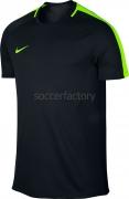Camiseta de Fútbol NIKE Dry Academy Top 832967-011