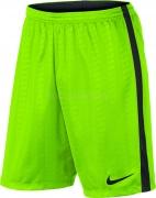 Pantalón de Fútbol NIKE Academy Short Jaquard 832971-336