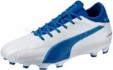 Bota de Fútbol PUMA evoTOUCH 3 Leather AG 104183-01