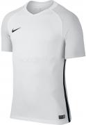 Camiseta de Fútbol NIKE Revolution IV 833017-100