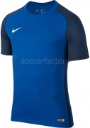 Camiseta de Fútbol NIKE Revolution IV 833017-455