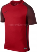 Camiseta de Fútbol NIKE Revolution IV 833017-657