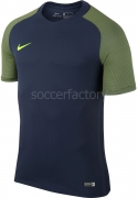 Camiseta de Fútbol NIKE Revolution IV 833017-410