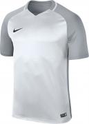 Camiseta de Fútbol NIKE Trophy III 881483-100