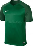 Camiseta de Fútbol NIKE Trophy III 881483-302