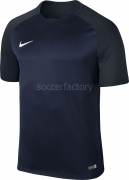 Camiseta de Fútbol NIKE Trophy III 881483-410