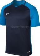 Camiseta de Fútbol NIKE Trophy III 881483-411