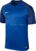 Camiseta de Fútbol NIKE Trophy III 881483-463