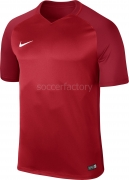 Camiseta de Fútbol NIKE Trophy III 881483-657
