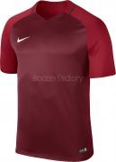 Camiseta de Fútbol NIKE Trophy III 881483-677