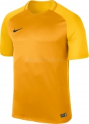 6cd43bb20c Camiseta de Fútbol NIKE Trophy III 881483-739