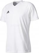 Camiseta de Fútbol ADIDAS Tiro 17 BK5435