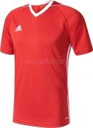 Camiseta de Fútbol ADIDAS Tiro 17 S99146