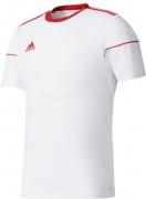 Camiseta de Fútbol ADIDAS Squadra 17 BJ9181