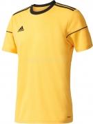 Camiseta de Fútbol ADIDAS Squadra 17 BJ9180