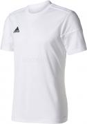 Camiseta de Fútbol ADIDAS Squadra 17 BJ9176