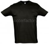 Camiseta de Fútbol SOLS Imperial 11500-309