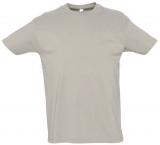Camiseta de Fútbol SOLS Imperial 11500-380