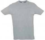 Camiseta de Fútbol SOLS Imperial 11500-350