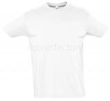 Camiseta de Fútbol SOLS Imperial 11500-102