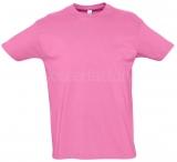 Camiseta de Fútbol SOLS Imperial 11500-136