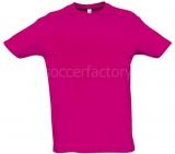 Camiseta de Fútbol SOLS Imperial 11500-150