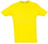 Camiseta de Fútbol SOLS Imperial 11500-302