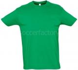 Camiseta de Fútbol SOLS Imperial 11500-272