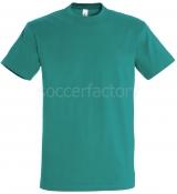 Camiseta de Fútbol SOLS Imperial 11500-270