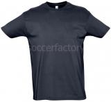 Camiseta de Fútbol SOLS Imperial 11500-318