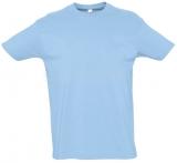 Camiseta de Fútbol SOLS Imperial 11500-220