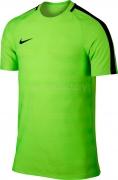 Camiseta de Fútbol NIKE Dry Squad 844376-336